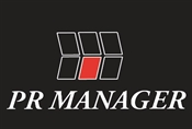 PRMANAGER